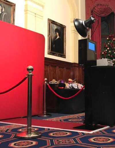 photo-booth-hire-sussex